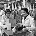 1958 Concours général de carcasses chez Géo Cliché Jean Joseph Weber-25.jpg