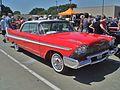 1958 Plymouth Belvedere (5222197949).jpg