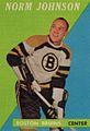1958 Topps Norm Johnson.JPG