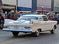 1959 Plymouth Sport Fury (6490365603).jpg