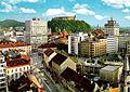 1960s postcard of Ljubljana (3).jpg