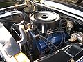 1962 Cadillac Series 62 390 engine.jpg