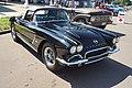 1962 Chevrolet Corvette (27749386501).jpg