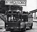 1963-05-03 Targa Florio Ferrari truck.jpg
