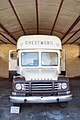 1963 Bedford Chestmobil - Mobile Chest Clinic.jpg