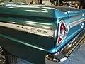 1965 Ford Falcon in Fortuna CA.JPG