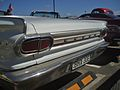 1966 Dodge Dart GT convertible (5200734899).jpg