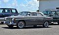 1966 Rover 3Litre (16246254589).jpg