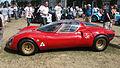 1967 Alfa Romeo Tipo 33 Stradale Prototipo - Flickr - exfordy.jpg