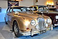 1967 Daimler 2.5 (33828885754).jpg