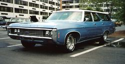 1969 Chevrolet Kingswood.jpg