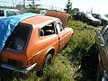 1969 Reliant Scimitar GTE (538085012).jpg