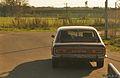 1971 Ford Capri I GT (15697499751).jpg