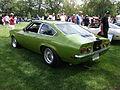 1972 Chevrolet Vega (4794332575).jpg