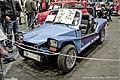 1972 Seat 600 Rany by Moreta (6606516549).jpg