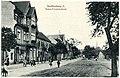 19756-Senftenberg-1915-Kaiser-Friedrich-Straße-Brück & Sohn Kunstverlag.jpg