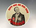 1976 campaign button d.JPG