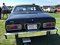 1979 AMC Concord two-door sedan at 2015 AMO meet-06.jpg