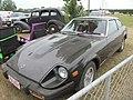 1979 Nissan Fairlady Z (36278633985).jpg