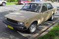 1982-1983 Toyota Corolla (KE70) CS sedan.jpg
