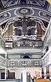19850710040NR Möhra (Moorgrund) Lutherkirche Orgel.jpg