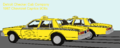 1987 Chevrolet Caprice Detroit Checker Cabs.png