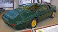 1991 Lotus Esprit Jim Clark L.E.jpg
