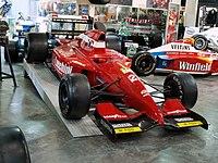 1992 BMS Dallara 192 pic1.JPG