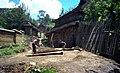 1996 -260-23 Jinghong ethnic village (5068518213).jpg