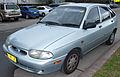 1997-2000 Ford Festiva GLXi 5-door hatchback 05.jpg