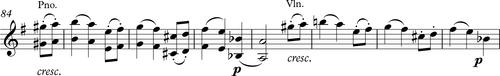 19 Beeth Vln Sonata 10 1 CT.png