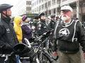 19 Mar 2007 Seattle Demo 47.jpg