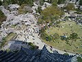 1 Ōtemachi, Aizuwakamatsu-shi, Fukushima-ken 965-0873, Japan - panoramio (12).jpg