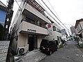 1 Chome Kotobukichō, Atsugi-shi, Kanagawa-ken 243-0003, Japan - panoramio (12).jpg
