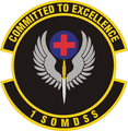 1 Special Operations Medical Support Sq emblem.png