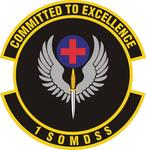 1 Special Operations Medical Support Sq emblem.png
