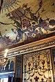 1 Tessinska palatset 35.jpg