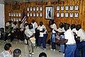 1st BCT-A Celebrates Black History Month 100225-A--001.jpg