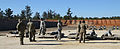 1st Bat.15th Inf Regiment, 3rd ABCTeam SCAR training with airmen.jpg