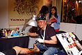 1st Tattoo Show in Singapore (3187086444).jpg