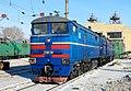2ТЭ10М-2788, Казахстан, Карагандинская область, депо Караганды (Trainpix 215091).jpg