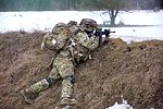 2-503rd Infantry Battalion (Airborne) conduct training at GTA 170206-A-UP200-304.jpg
