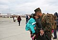 2-8 deploys to Europe, Africa 150124-M-OM669-592.jpg
