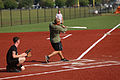 2-8 hosts battalion olympics 141002-M-ZZ999-006.jpg