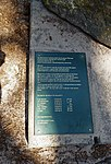 2-Fonteinsnol zwerfkei, informatiebord.jpg