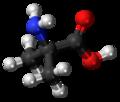 2-Methylalanine-3D-balls.png