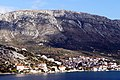 2.1.17 Dubrovnik 2 Morning in Gruz and Babin Kuk 34 (31217427874).jpg
