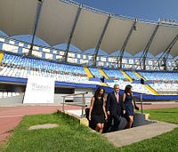 20-03-2013 Inauguración Estadio Regional Calvo y Bascuñán de Antofagasta (8575899378).jpg
