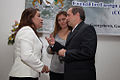 20-05-2014- Georgetown-Guyana, Canciller Ricardo Patiño asiste a la inauguracion de la reunion COFCOR Foto; David G Silvers -4 (14251634863).jpg