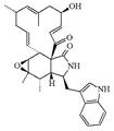 20-Dihydroprotochaetoglobosin III.png